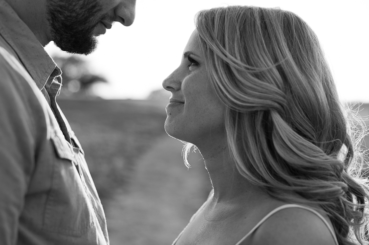 20 romantic engagement photos san diego Limelife Photography_020