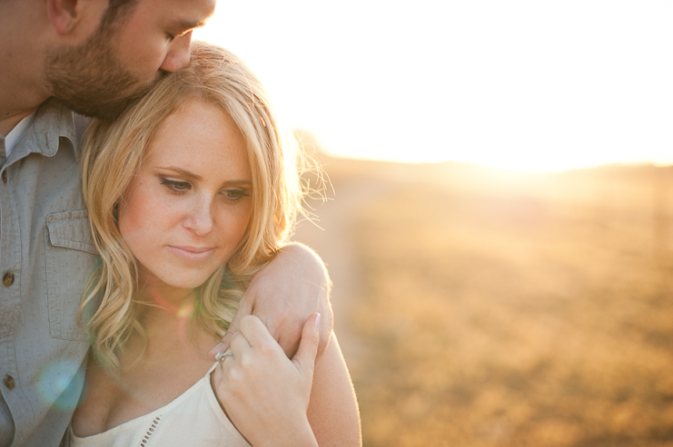 23 romantic rural engagement photography Limelife Photography_023
