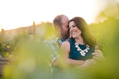 Limelife Photography ramona engagement session-1
