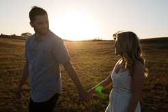 Limelife Photography san diego engagement photographers rural engagement photos blog-1