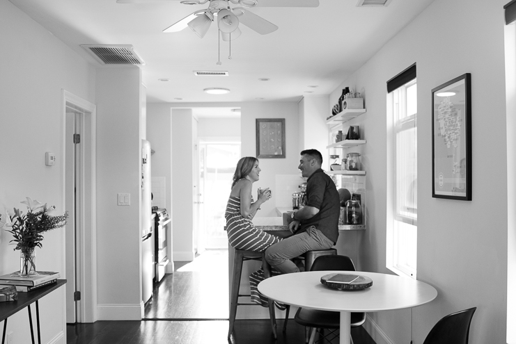 10 engagement photographers in san diego Limelife Photography_010