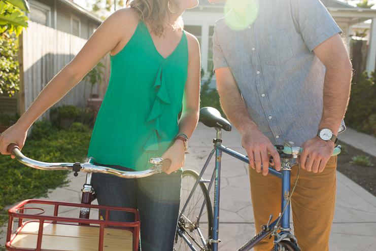 20 riding bikes engagement photos Limelife Photography_020