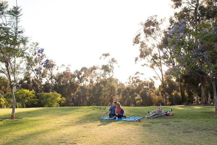 23 san diego balboa park engagement session Limelife Photography_023
