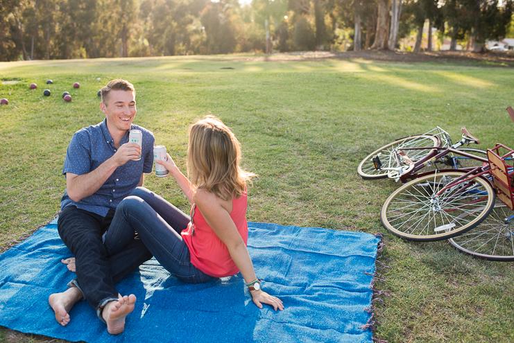 24 balboa park engagement photos Limelife Photography_024