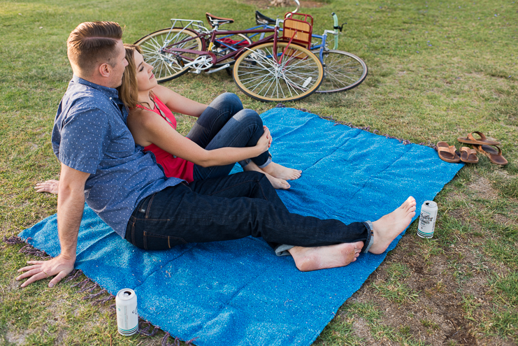 25 picnic blanket engagement photos Limelife Photography_025
