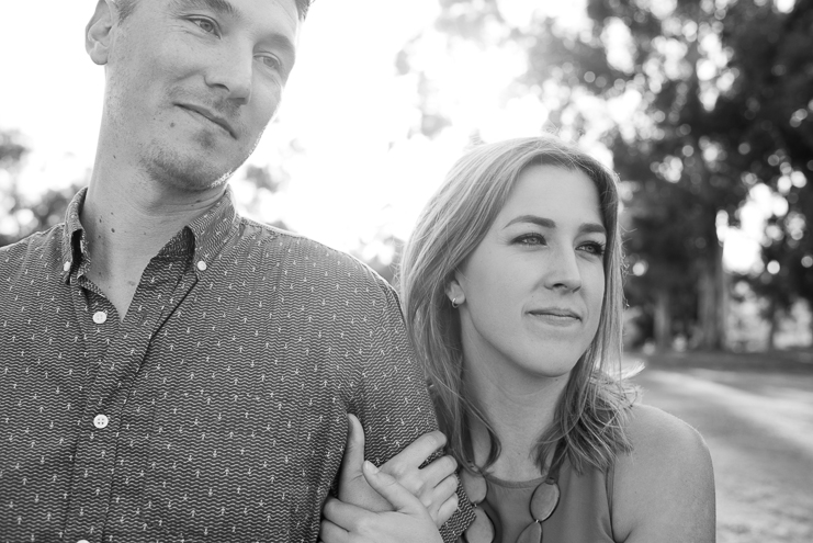 28 classic black and white engagement photos Limelife Photography_028