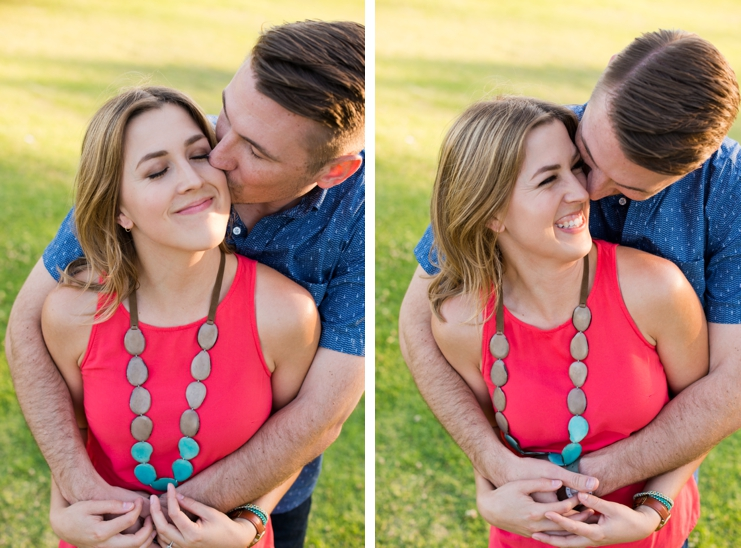 30 colorful engagement photos san diego Limelife Photography_030