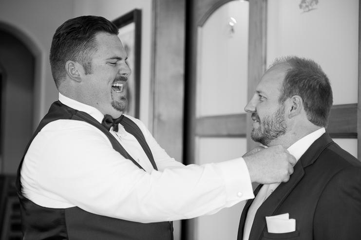 Limelife Photography Maderas Golf Club Wedding San Diego Wedding Photographers_007