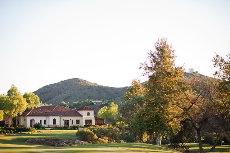 Limelife Photography Maderas Golf Club Wedding San Diego Wedding Photographers_008