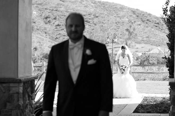 Limelife Photography Maderas Golf Club Wedding San Diego Wedding Photographers_010
