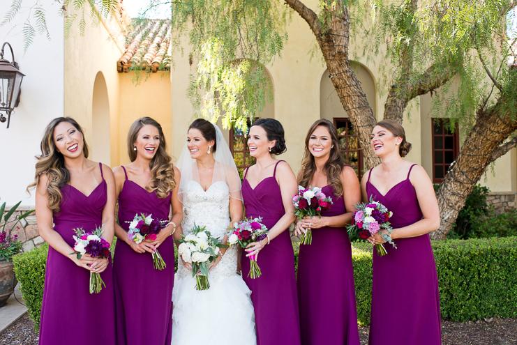 Limelife Photography Maderas Golf Club Wedding San Diego Wedding Photographers_018