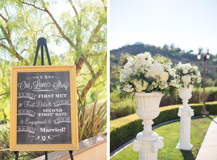 Limelife Photography Maderas Golf Club Wedding San Diego Wedding Photographers_022