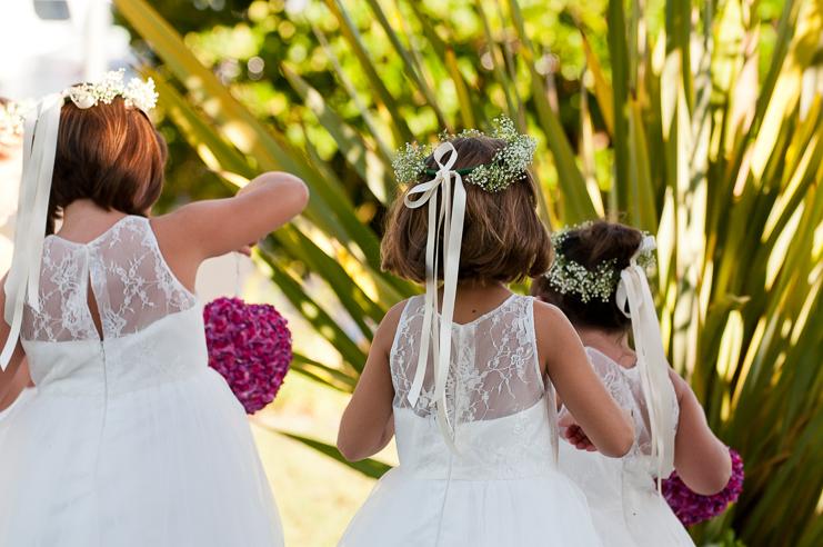 Limelife Photography Maderas Golf Club Wedding San Diego Wedding Photographers_023