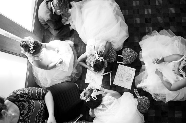 Limelife Photography Maderas Golf Club Wedding San Diego Wedding Photographers_025