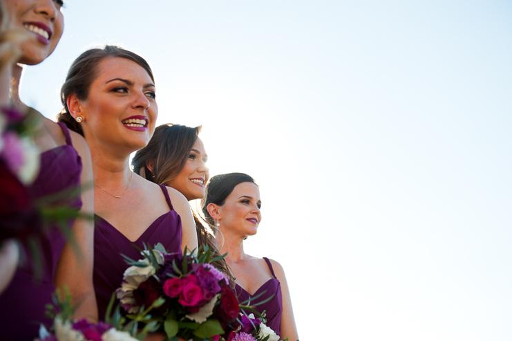 Limelife Photography Maderas Golf Club Wedding San Diego Wedding Photographers_033