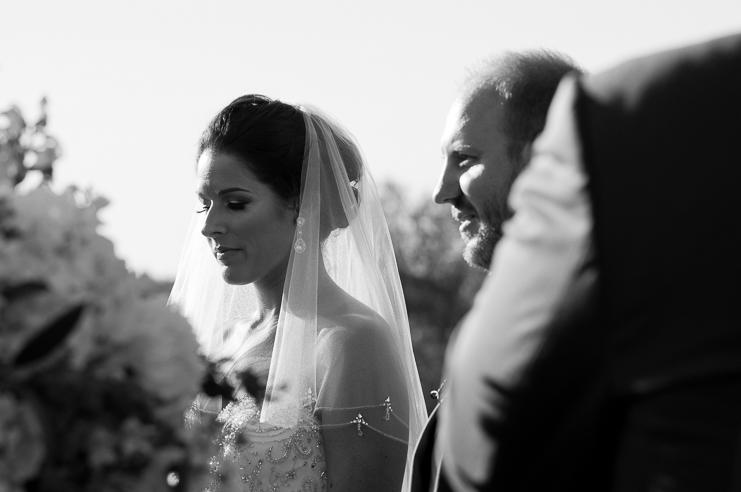 Limelife Photography Maderas Golf Club Wedding San Diego Wedding Photographers_036