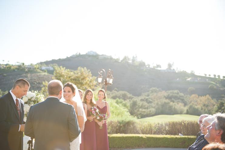 Limelife Photography Maderas Golf Club Wedding San Diego Wedding Photographers_038