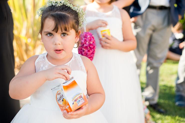 Limelife Photography Maderas Golf Club Wedding San Diego Wedding Photographers_039