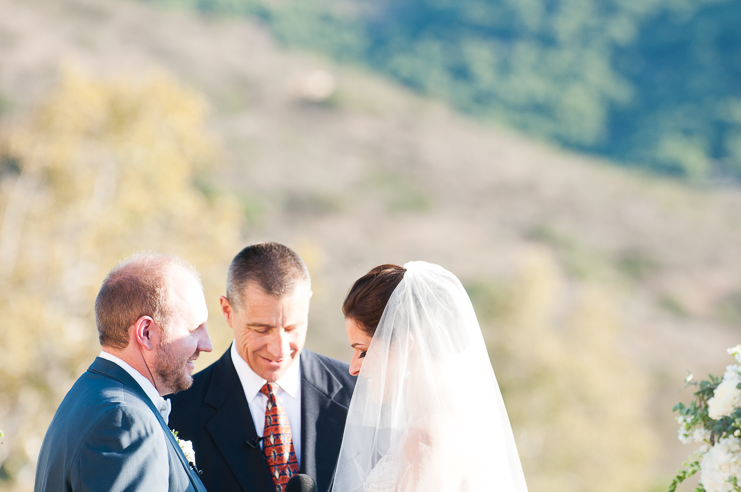 Limelife Photography Maderas Golf Club Wedding San Diego Wedding Photographers_042