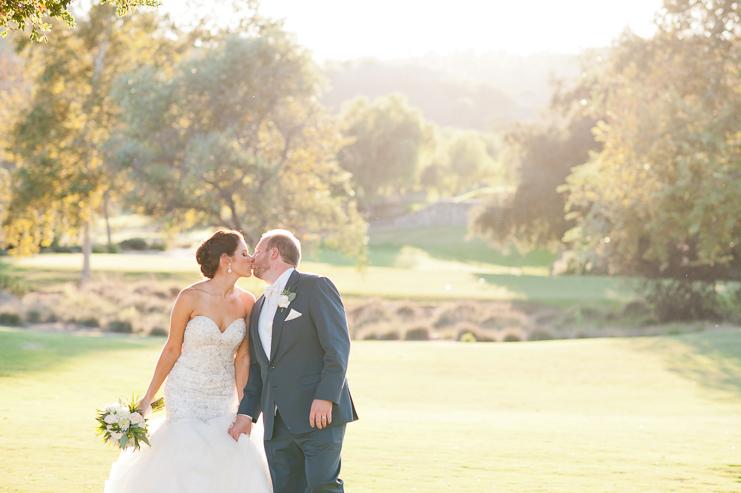 Limelife Photography Maderas Golf Club Wedding San Diego Wedding Photographers_049