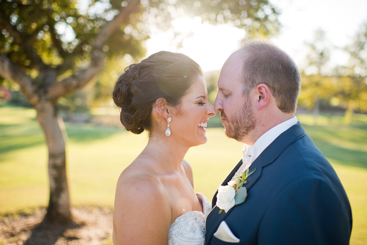 Limelife Photography Maderas Golf Club Wedding San Diego Wedding Photographers_050