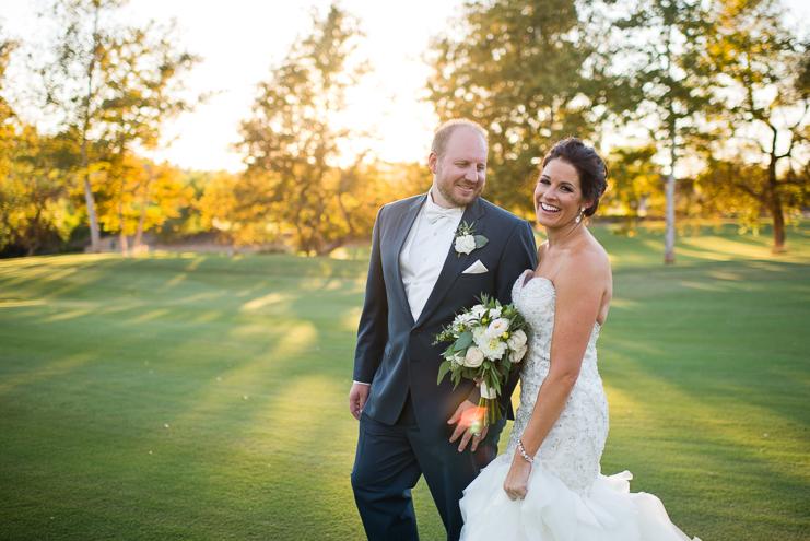 Limelife Photography Maderas Golf Club Wedding San Diego Wedding Photographers_051