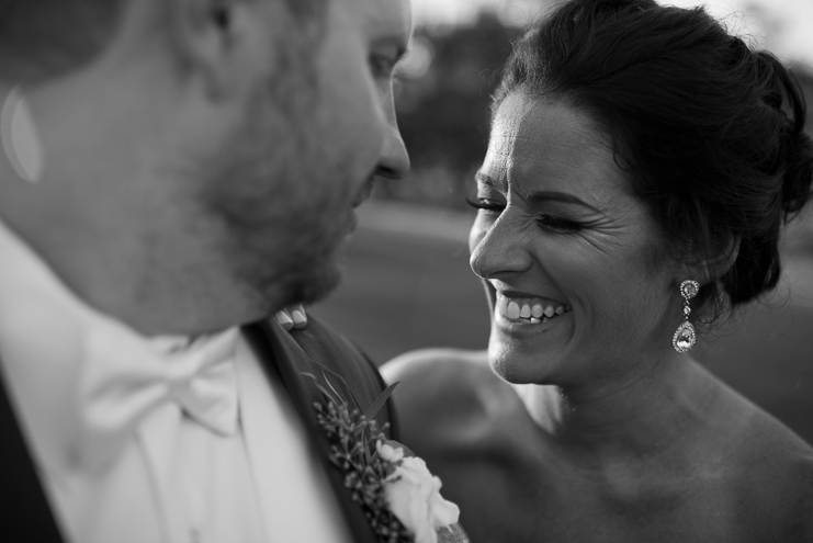 Limelife Photography Maderas Golf Club Wedding San Diego Wedding Photographers_052