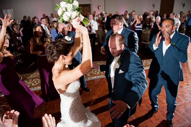 Limelife Photography Maderas Golf Club Wedding San Diego Wedding Photographers_057