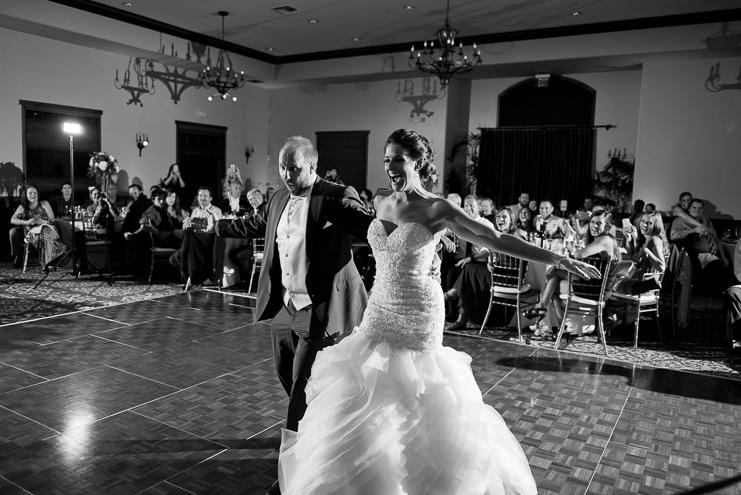 Limelife Photography Maderas Golf Club Wedding San Diego Wedding Photographers_059