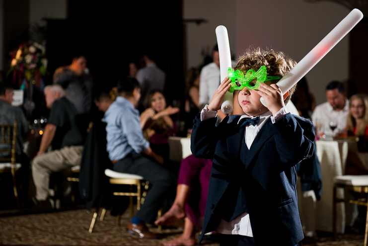 Limelife Photography Maderas Golf Club Wedding San Diego Wedding Photographers_063