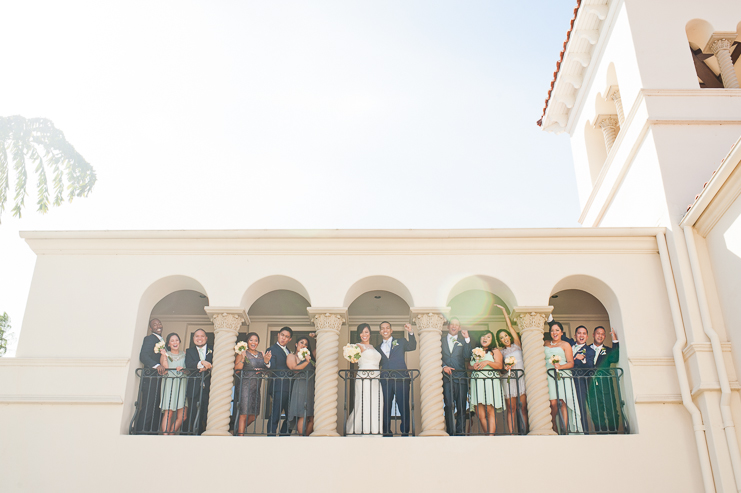 Limelife Photography The Woods Clubhouse Wedding San Diego wedding photographers_022