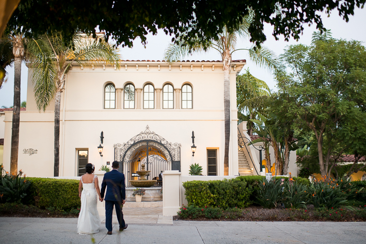 Limelife Photography The Woods Clubhouse Wedding San Diego wedding photographers_053