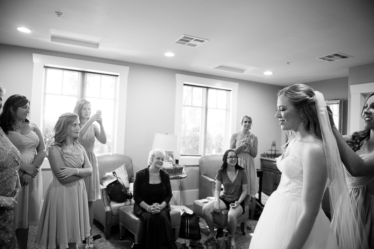 Limelife Photography Twin Oaks Golf Course Wedding_001