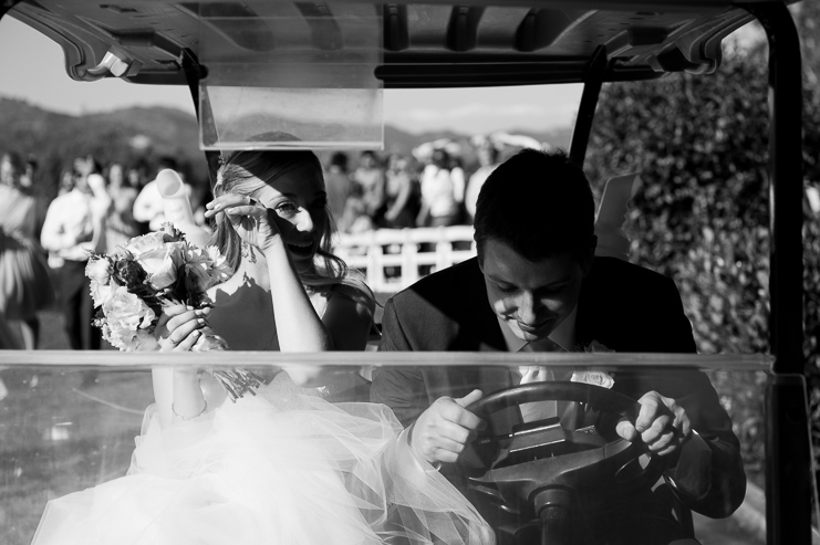 Limelife Photography Twin Oaks Golf Course Wedding_020