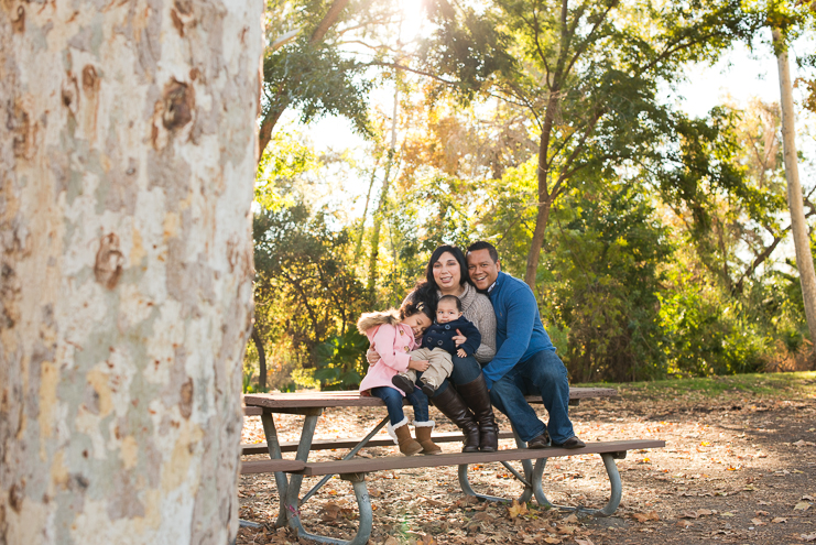 limelife photography kit carson park family photos_001