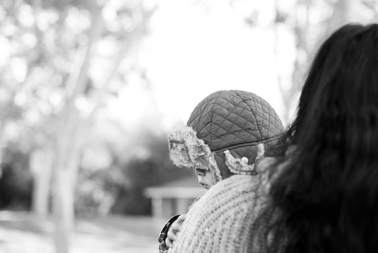 limelife photography kit carson park family photos_003