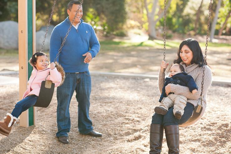 limelife photography kit carson park family photos_007