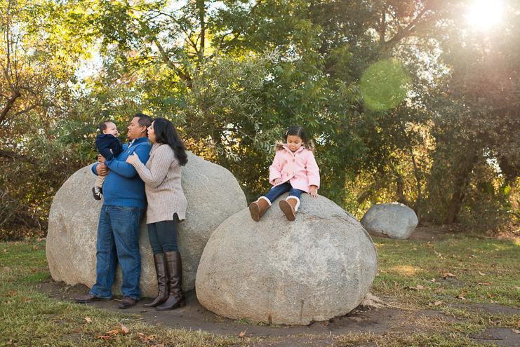 limelife photography kit carson park family photos_009