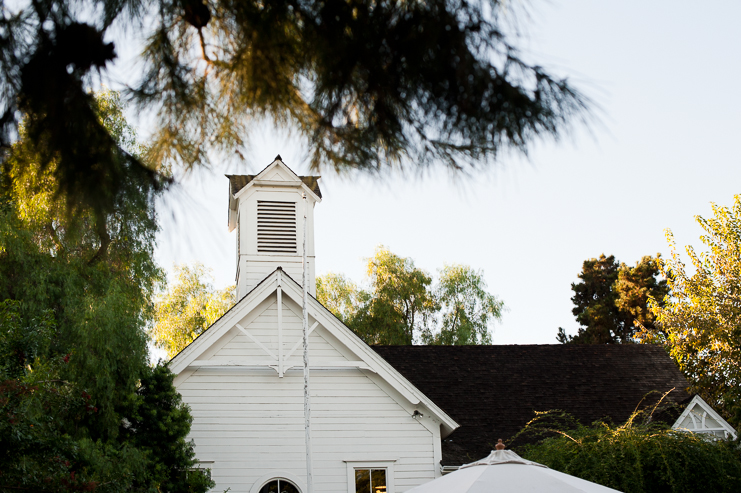 Limelife Photography A Fall Wedding at Green Gables Estate san diego wedding photographers001