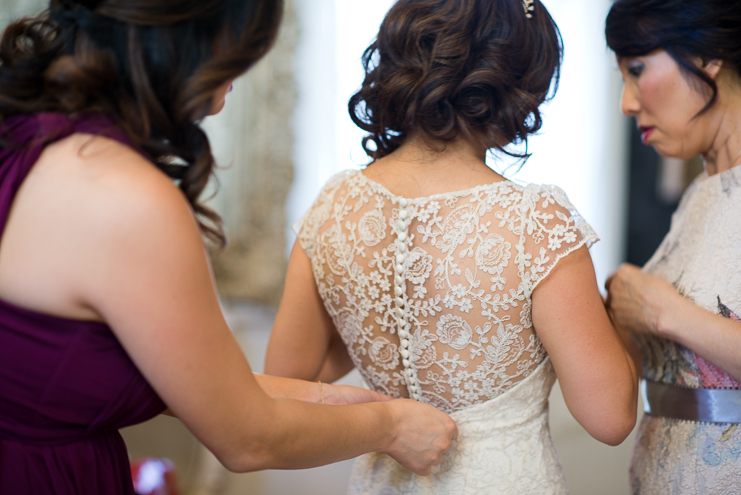 Limelife Photography A Fall Wedding at Green Gables Estate san diego wedding photographers003