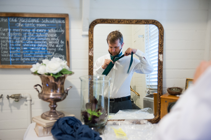 Limelife Photography A Fall Wedding at Green Gables Estate san diego wedding photographers005