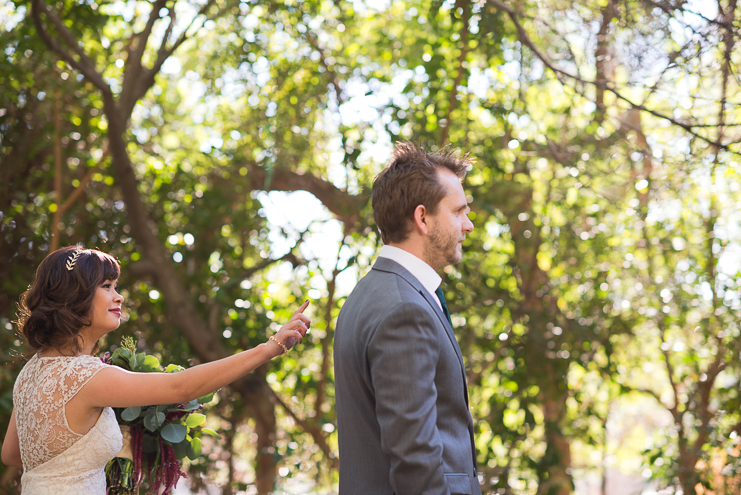Limelife Photography A Fall Wedding at Green Gables Estate san diego wedding photographers007