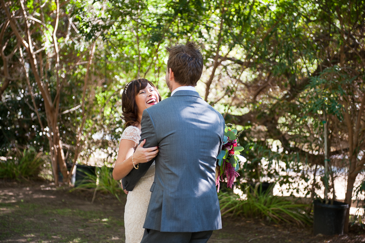 Limelife Photography A Fall Wedding at Green Gables Estate san diego wedding photographers008