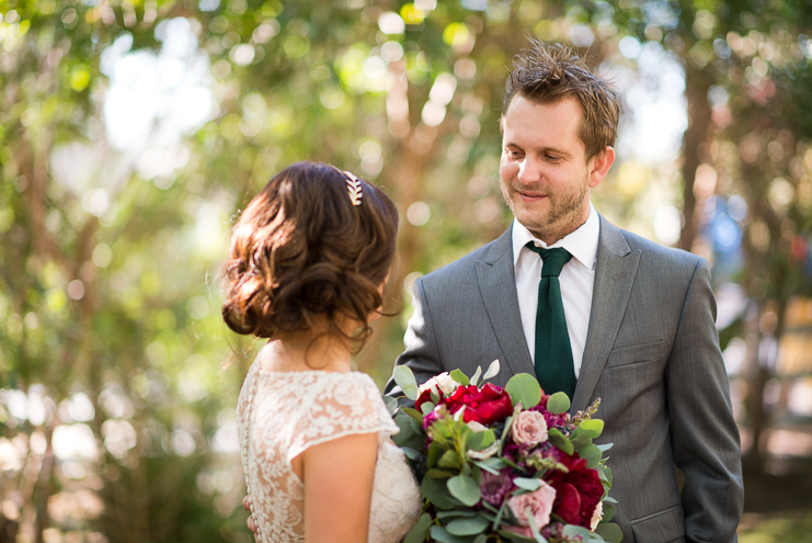 Limelife Photography A Fall Wedding at Green Gables Estate san diego wedding photographers009