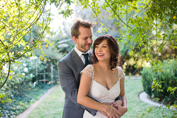 Limelife Photography A Fall Wedding at Green Gables Estate san diego wedding photographers010