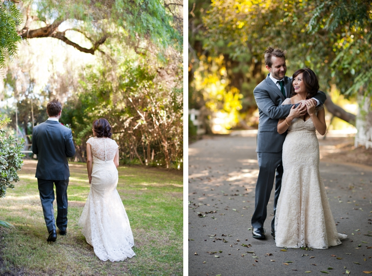 Limelife Photography A Fall Wedding at Green Gables Estate san diego wedding photographers011