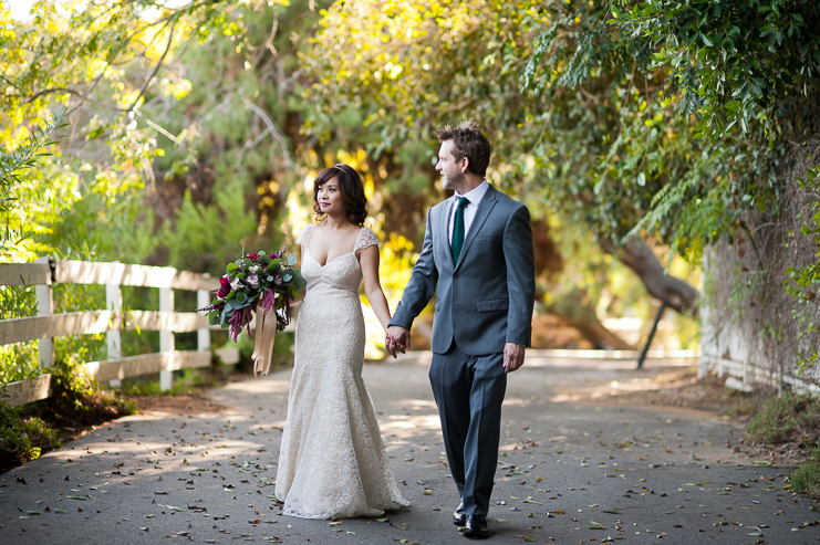 Limelife Photography A Fall Wedding at Green Gables Estate san diego wedding photographers012