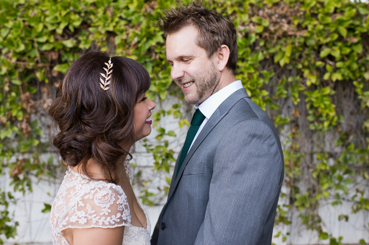 Limelife Photography A Fall Wedding at Green Gables Estate san diego wedding photographers013