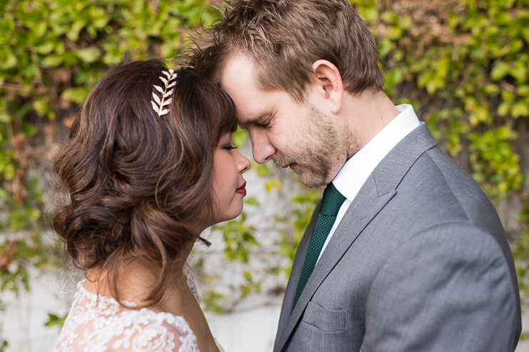 Limelife Photography A Fall Wedding at Green Gables Estate san diego wedding photographers014
