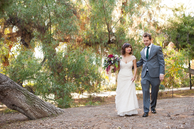 Limelife Photography A Fall Wedding at Green Gables Estate san diego wedding photographers015